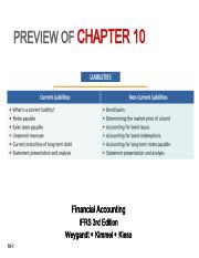 Financial Accounting Ifrs 3rd Edition Pdf
