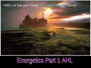ENERGETICS_Part_1_AHL(MAH) Opp