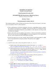 phy489_final_2014_solutions