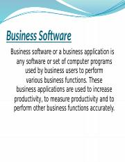 Business Software.pptx