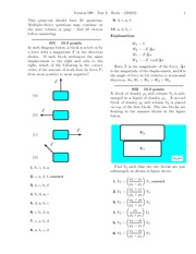 Test 2-solutions
