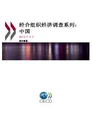 China 2013 Overview_chinese ver.pdf
