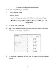 Discussion_June2_Worksheet