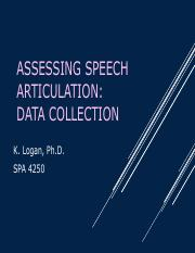 Assessment - Data Collection  Fall 2016.pdf