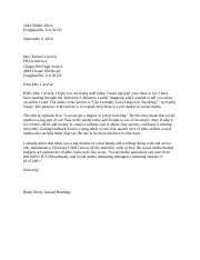 Tomorrows Business Leader Letter.docx
