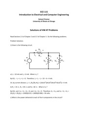 HW_7_solutions