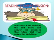 POWERPOINT_PRESENTATION_on_READING_COMPREHENSION_(JM)
