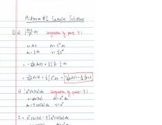 Sample+midterm+2+-+Solutions