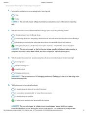 Chapter 3_ Assessment.pdf