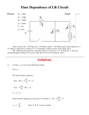 time_dependence_of_an_lr_circuit