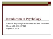 19_ClinicalPsych1
