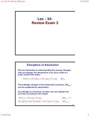 Chem test 3 review slides.pdf