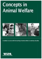 Concepts_in_Animal_Welfare WSPApdf