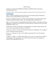 Reference page edu essay1.docx