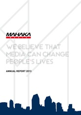 -2013-ABBA-ABBA_Annual Report_2013