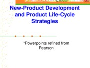09-New-Product+Development+and+Product+Life-