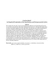 Can-You-Gig-It-An-Empirical-Examination-of-the-Gig-Economy-and-Entrepreneurial-Activity.pdf