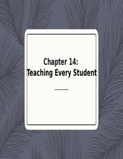 CHAPTER-14-Teaching-Every-Students