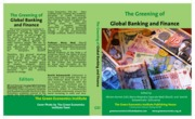 The_Greening_of_Banking_and_Finance.pdf