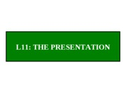 LA11_The_Presentation-WEB