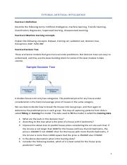 CENP4210 ARTIFICIAL INTELLIGENCE.pdf
