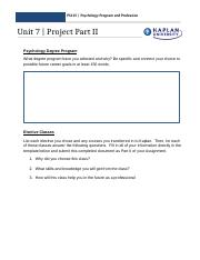 NEW_Unit7_Project_Template_2015-2.docx