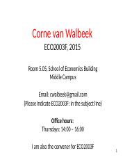 Week 4 ECO2003F 2017 Van Walbeek (1)