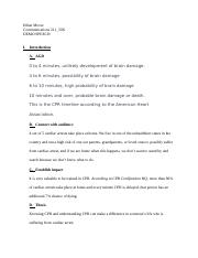 SAMPLE OUTLINES 17.docx