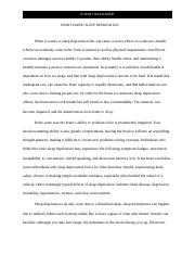 Help me write cheap creative essay on trump