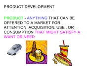 MP-intro-to-product