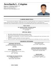 updated-Resume-jove.doc