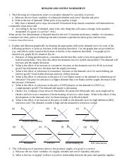 EB0ECBA918F28995388B75BEDB4FD217_Demand and Supply Worksheet 2008-1.docx