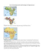Geographic Concepts Iect8.docx