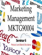 Seminar 6_ProductStrategy_S.pdf