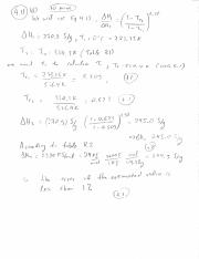 Homework 6 Solution Part 2.pdf