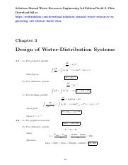357621235-Solutions-Manual-Water-Resources-Engineering-3rd-Edition-David-a-Chin.pdf