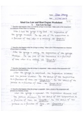 Qian Zhang WS-Ideal gas and heat engine