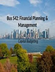 CAPITAL_BUDGETING.pptx