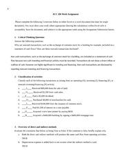 ACC_206_Week_One_Assignment_WP