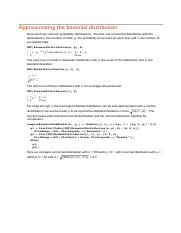 Approximating Binomial Distribution.pdf