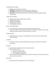 Chapter 4 - Study Guide.doc