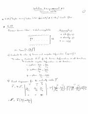Solution_Assignment#3_summer_2016_2.pdf