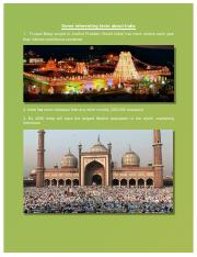 gc_xvii_some_interesting_facts_about_india.pdf