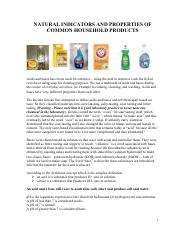 PROPERTIES OF COMMON HOUSEHOLD PRODUCTS.pdf