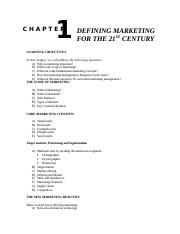 5070_Ch1 Lecture Notes