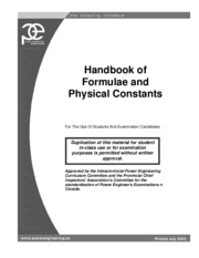 Handbook-of-Formulae_and-Constants-pdf.pdf