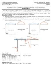 Fast Online Help   environmental engineering homework help