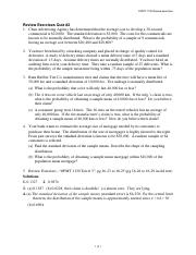 Review Exercises Quiz 2.pdf