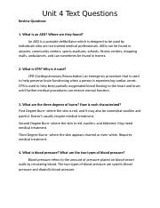 unit 4 lab questions Module 5 lab questions by: christine lalgee mr lindquist question eight how would you describe baroque music to someone who had not heard it before.