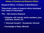 modified_history_of_consent